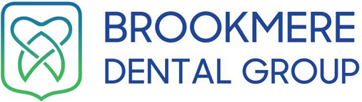 Brookmere Dental Group