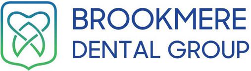 Brookmere Dental Group