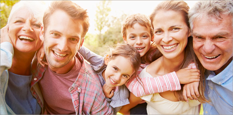 Coquitlam Family Dentistry