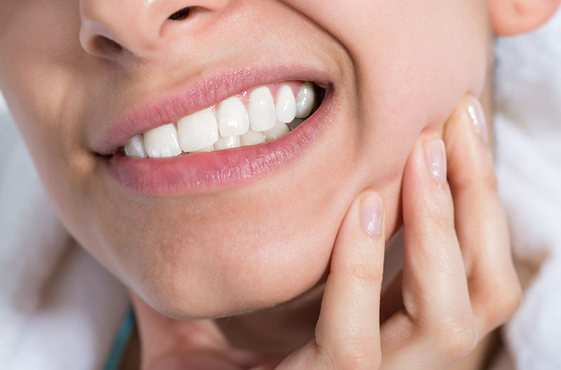 brookmeredental_blog_why_dental_extractions_are_necessary